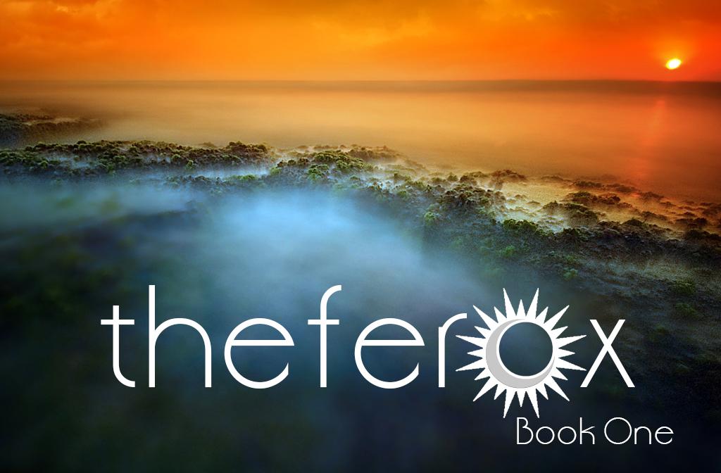 Ferox Book Series