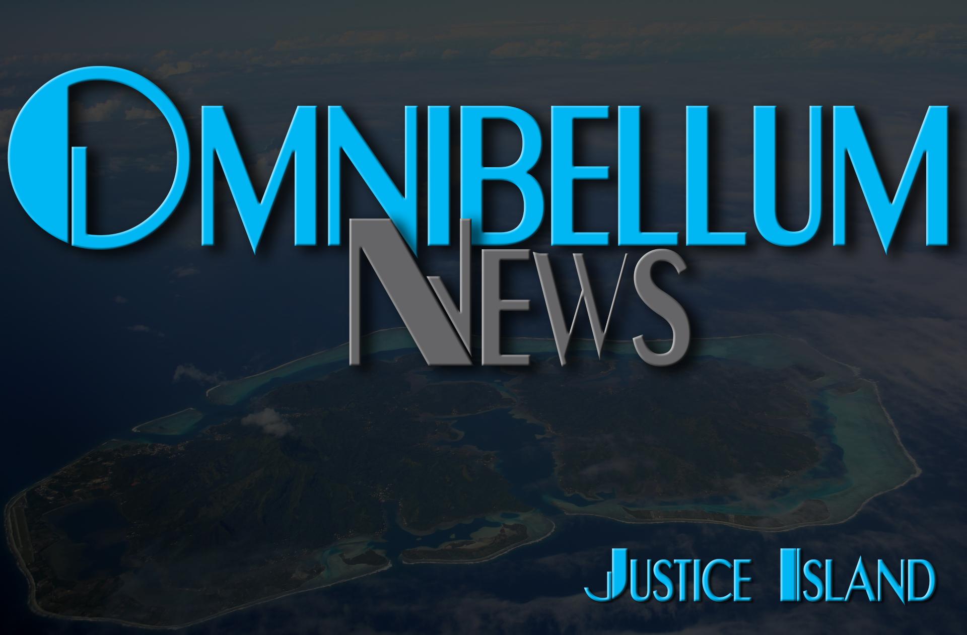 OmnibellumNewsBlue