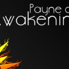 Payne of Awakening (FP02)