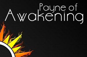 PayneOfAwakeningCoverCrop