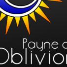 Payne of Oblivion (FP01)